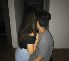 Pin by Flavio Mendez Aco on Parejas Couple Relationship, Cute Relationship Goals, Cute Relationships, Cute Couples Goals, Couples In Love, Couple Goals, Boyfriend Goals, Future Boyfriend, Cute Couple Pictures