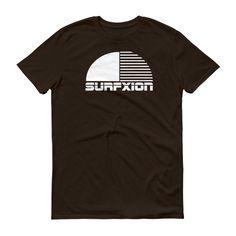 SURF T44 t-shirt