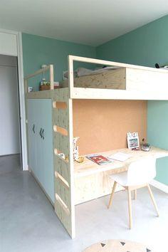 p/femkeido-zelfbouw-villa - The world's most private search engine Small Room Bedroom, Small Rooms, Girls Bedroom, Bedroom Decor, Bedrooms, Bedroom Loft, Bedroom Ideas, Dream Rooms, Dream Bedroom