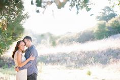 Amy + Chris: Engagement Session  Marianne Wilson Photography