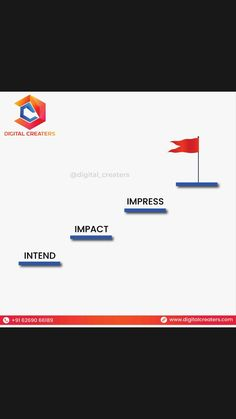Small Business Marketing, Marketing Plan, Internet Marketing, Social Media Marketing, Mobile Marketing, Digital Marketing, Business Management, Business Quotes, Starting A Business