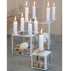 Ib Laursen glas bokse Find inspiration til Julepynt, engle, nisser, julekugler og julegaver på www.galleri-hebe.dk