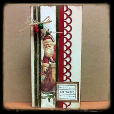 All About Scrapbooks - Your favourite supplier of scrapbooking materials, scrapbook paper, tools, products, etc. in Woodstock Ontario since 2003 Scrapbook Cards, Scrapbooks, Ladder Decor, Christmas Cards, Quilts, Create, Diy, Board, Christmas E Cards