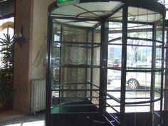 Hotel Astória (Coimbra) cafeteriaportuguesa.blogspot.com