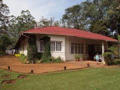 The Tea Sanctuary (Munnar, India) - Hotel Reviews - TripAdvisor