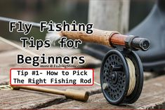 fly fishing help #flyfishingbasics Fly Fishing Basics, Fly Fishing Line, Fly Fishing Rods, Gone Fishing, Best Fishing, Fishing Reels, Fishing Tackle, Fishing 101, Carp Fishing