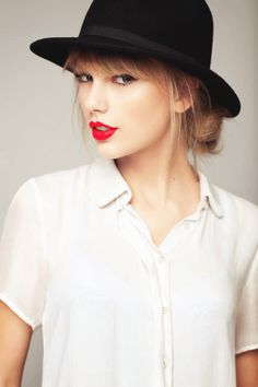 Unpopular Opinions on:Taylor Swift! Ok first off i'm a swiftie and a directioner.To be honest about Taylor,I think that yes sometimes she has to have a boyfriend constantly but she seems really nice and really cares about her fans.Yes she may have had 8 boyfriends but not every song she writes are about love.All in All I Like Her!~Lily