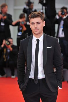 There is only ONE Zac Efron. And his name is Zac Efron. High School Musical, Celebrity Gallery, Celebrity Crush, Logan Lerman, Zec Efron, Gorgeous Men, Beautiful People, Amanda Seyfried, Garrett Clayton