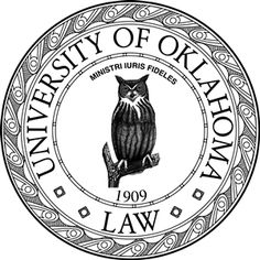 229 best law school images on pinterest law school paralegal and Paralegal Resume for Recent Graduate law ou edu
