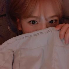 """""""Do I really look like a toy to you?""""   