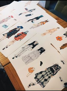 Super Fashion Sketches Sketchbooks Style 24 Ideas - Informations About Super Fashion Sketches Sketchbooks Style 24 Ideas Pin You can easily use my prof -