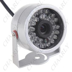 http://www.chaarly.com/security-cameras-/26569-30-led-waterproof-ccd-color-video-security-camera-monitor-w-mic-night-vision.html