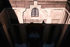 The good spot : Dar Cherifa, Marrakesh, Morocco ,  #cafe #dar cherifa #dp1 #marrakesh #morocco #rooftop #sigma #the good spot