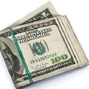 low rate installment loans bad credit