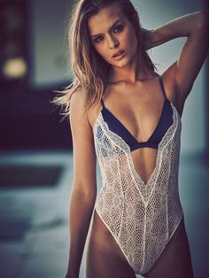 Love_Lingerie : 画像