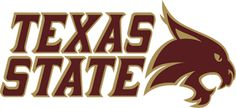 texas state football - Google Search