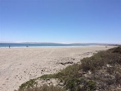 344 m² land for sale in Paternoster | T3582 | Private Property