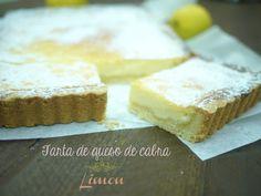 Aliter Dulcia - Reposteria Creativa. Café. Escuela de Cocina