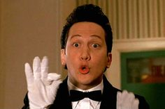 Home Alone Lost in New York Film Trailer, Rob Schneider, Home Alone Movie, New York Poster, Christmas Movies, Christmas Time, Florida, Good Movies, Old Things
