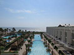 Spectacular Sapphire Condo / Amazing SPI vacation awaits.