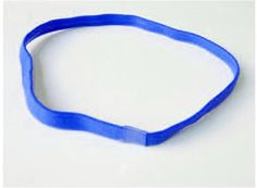 Each elastic headband features silicone on back to hold your hair in place. Layer different colors for more style! Sports Headbands, Elastic Headbands, Headbands For Women, Softball Hairstyles, Little Girl Hairstyles, Hair Accessories For Women, Sport Fashion, Adulting, Hair Band