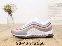 57b1faaf2f Nike Air Max 97 Shoes - ShoesExtra.com