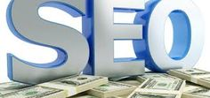 Looking for How To advice on SEO, Link Building, PPC and other search engine marketing tactics? Search Engine Land provides a collection of helpful articles. Search Engine Marketing, Seo Marketing, Content Marketing, Online Marketing, Digital Marketing, Business Marketing, Best Seo Services, Seo Sem, Local Seo