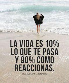 Es cierto !