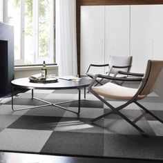 Modern Mix - Show All - Carpet Tiles