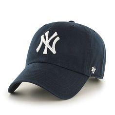 47 MLB New York Yankees - Gorras de béisbol 78eb2ba6ff9