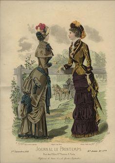 Sept 1883