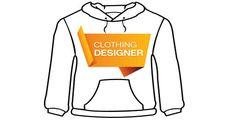 clothing design tool@ http://www.no-refresh.com/blog/online-clothing-design-tool/