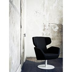 Fauteuil Cosy - Light N Design