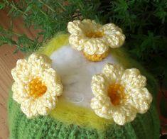 Ravelry: Giant Cactus pattern by Kerstin Batz Ravelry, Crochet Earrings, Crochet Patterns, Quilts, Knitting, Flowers, Fun, Plant, Beauty