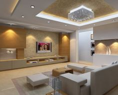 Modern Home Interior Design Ideas 1 | Gallery of Home Interior Ideas