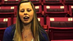 How Should You Prepare for the Fair?  Subscribe to our channel @Colleen McGee Career Center! Youtube.com/UMDCareerCenter