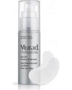 Murad Eye Lift Firming Treatment - 1.0 oz. - Murad Skin Care Products