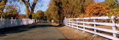 https://flic.kr/p/hC5iTM | Sonoma Country Autumn