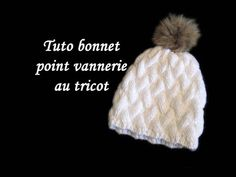 Spiral Hat Pattern how to from the Stitch Niche Easy Knit Hat, Easy Knitting, Knitting Stitches, Knitted Hats, Knitting Patterns, Crochet Hats, Knitting Ideas, Crochet Wool, Diy Crochet