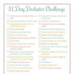 https://www.dropbox.com/s/nyj9o7pnevwf1tc/31 Day Declutter Challenge.pdf?dl=0