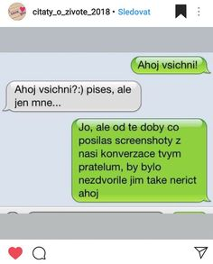 Jokes Quotes, Funny Quotes, Memes, Story Quotes, Hana, Funny Texts, The Funny, True Stories, Humor