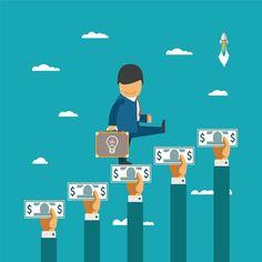 Você sabe o que é Crowdfunding? (Di-Mark F14)