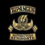 いいね!127件、コメント1件 ― ZIPANGUS M/Sさん(@zipangus)のInstagramアカウント: 「#zipangus #blackandgold #blackgold #motorcycle #syndicate #ms #harley #national #newyearparty #2018…」