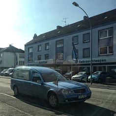 #himmelblau in #speyer #bkw #jwk_com #jw_kom #werbungfürkmu