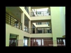 flats for sale in trichy road coimbatore
