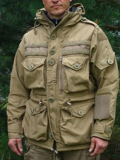 I will build a new tomorrow Tactical Wear, Tactical Jacket, Tactical Clothing, Voodoo Tactical, Military Gear, Military Fashion, Mens Fashion, Outdoor Outfit, Outdoor Gear