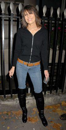 Christine Hynde of The Pretenders Music Film, Music Icon, Kate Pierson, Imelda May, Punk Rock Girls, Chrissie Hynde, Ska Punk, The Pretenders, Good Looking Women