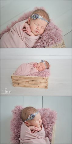 8 tips for taking epic photos of your newborn baby gore baby number two zionsville newborn photographer solutioingenieria Images