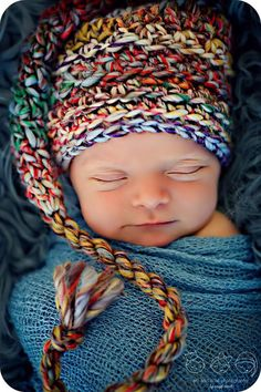 I love these, the knits are beautiful, but the full face views of the baby really make me smile! Newborn Photo Prop Baby Boy Elf Hat by MitziKnitz on Etsy Newborn Photo Props, Newborn Photos, Baby Pictures, Baby Photos, Human Babies, Baby Boy Hats, Elf Hat, Baby Faces, Baby Warmer