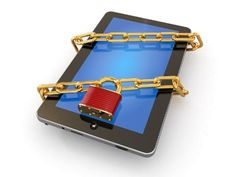 The web browser Opera is offering iPhone users a virtual private network for free...so what's the catch?